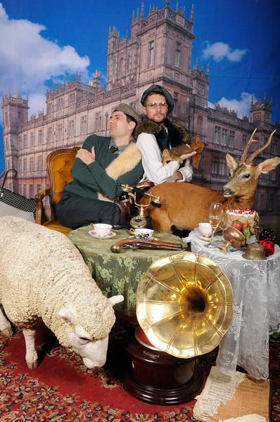 www.phototheatre.co.uk_#downton abbey - 263.jpg