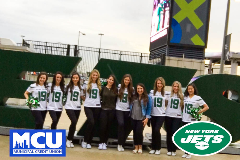 MCU & NY JETS PORTABLE RING LIGHT  (58).JPG