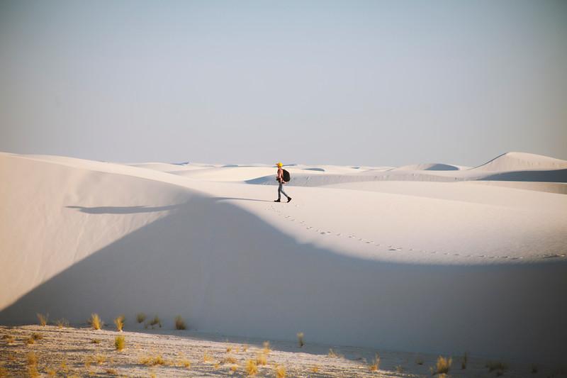 White Sands RR-1418.jpg
