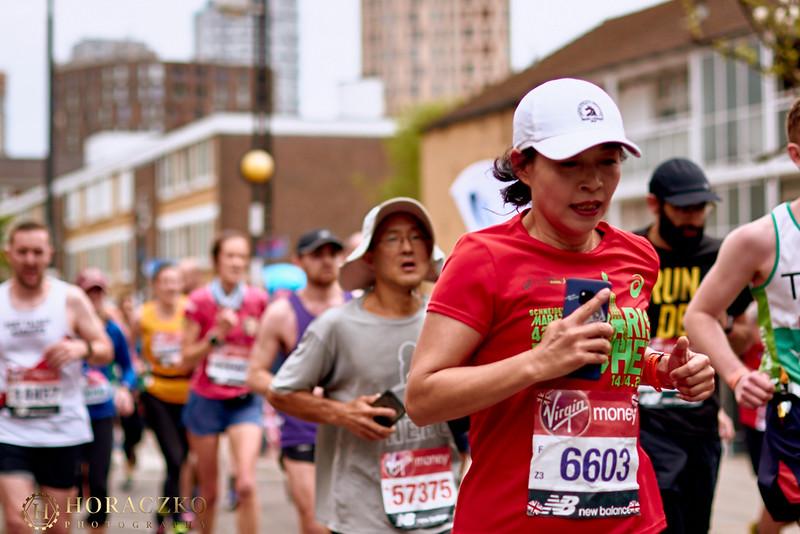 London Marathon 2019 _0071743.jpg