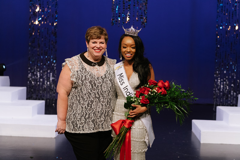 20190615_Miss Indiana Pageant-5207.jpg