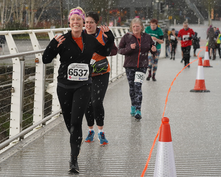 2020 03 01 - Newport Half Marathon 003 (11).JPG