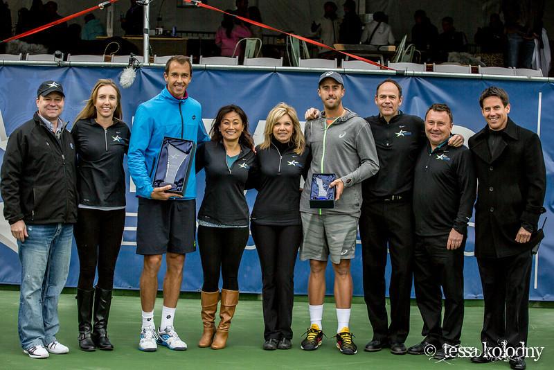 Finals Singles Staff with Johnson-Rosol-3536.jpg