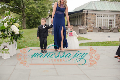 FiddlersElbowWedding0414