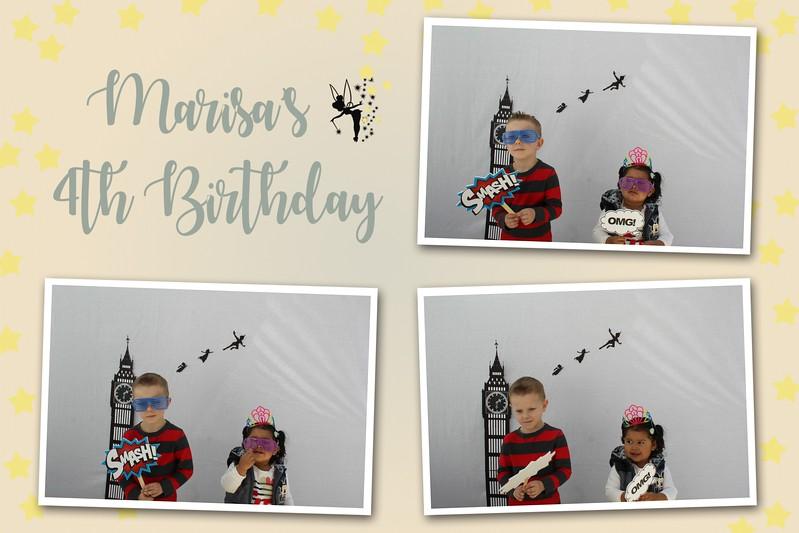 Marisa's_4th_Birthday_Prints_00024.jpg