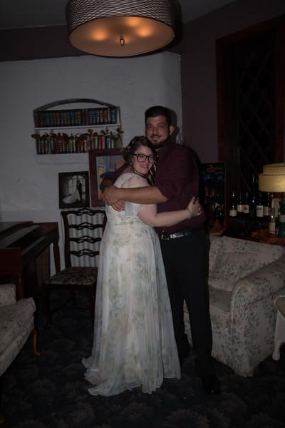 Joanne and Tony's Wedding-498.jpg