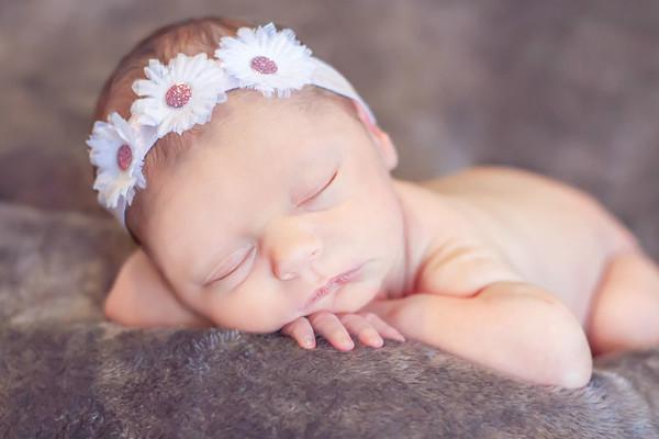 SR Newborn