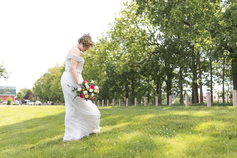 Taylor & Micah Wedding (0331).jpg