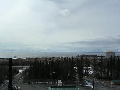 Alaska Jan-Apr 2004