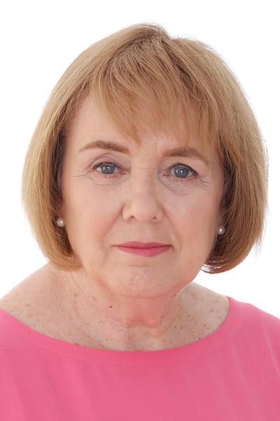 Linda Casebeer-63.jpg