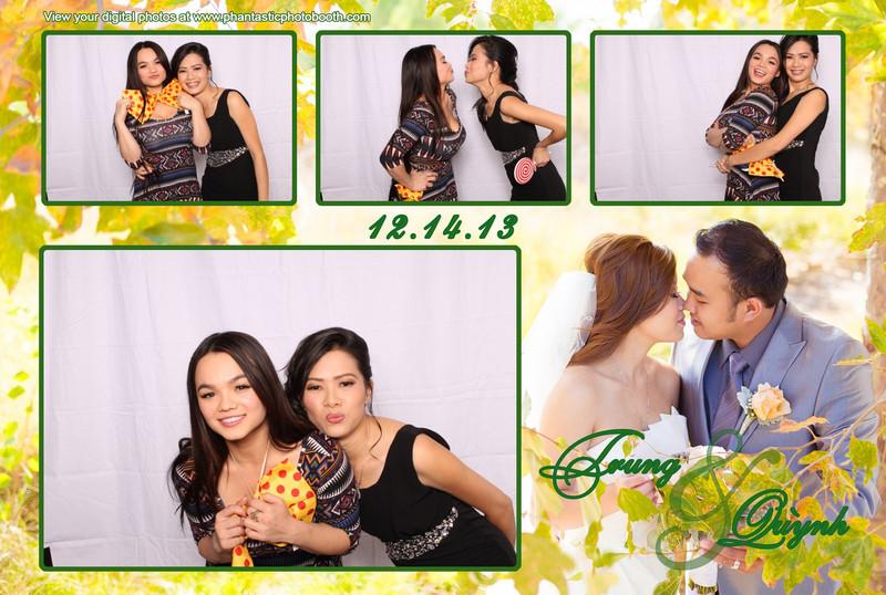 T Q_Wedding_0052.jpg