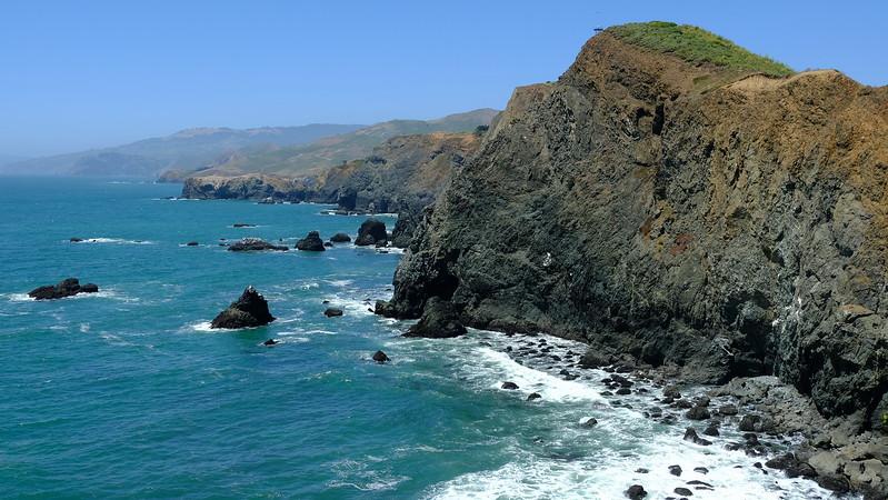 California Day 9 Golden Gate 06-03-2017 128.JPG