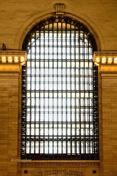 June 24_GrandCentral-Window Detail_0544.jpg