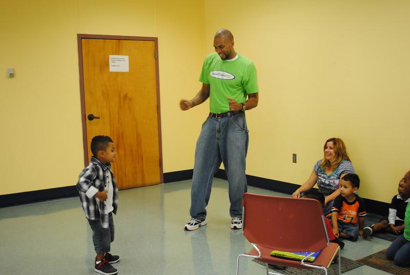 Child Development Association Sept 2011 109.jpg