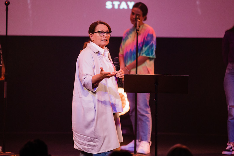 2019_07_31_Wednesday_Hollywood_PrayerNight_FR-35.jpg