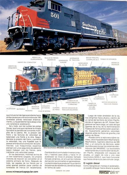 5000_caballos_de_fuerza_marzo_1995-03g.jpg