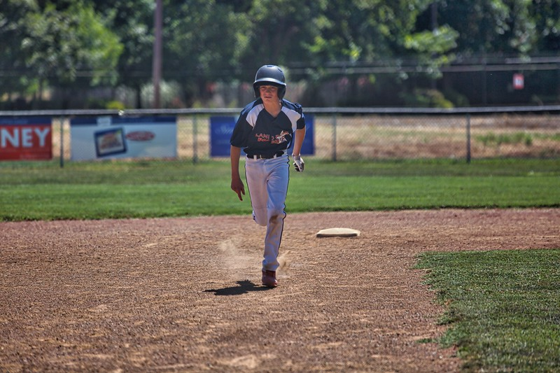 Land Park Pacific LL All-Stars2017-06-24 (37)