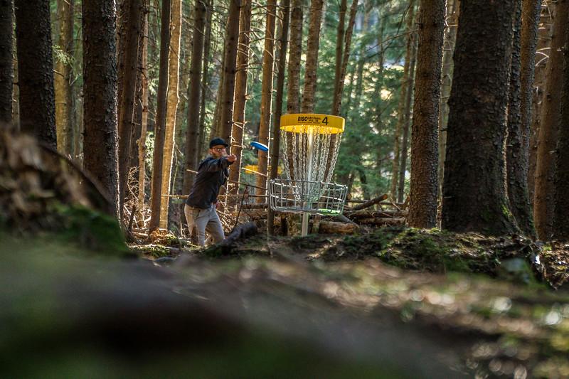 Disc Golf-02381.jpg