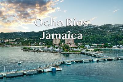 2019 11 10 | Ocho Rios