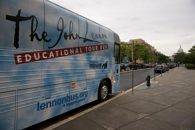 U.S. Dept of Education 2010