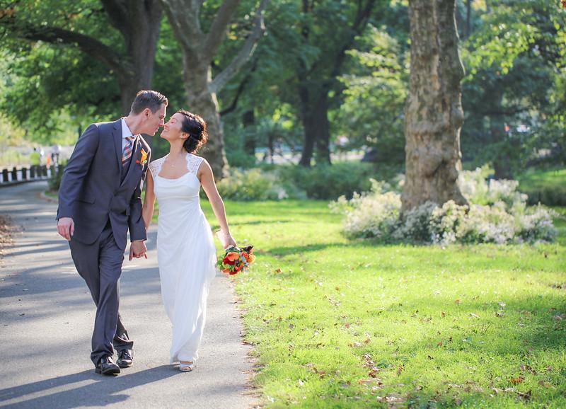 Central Park Wedding - Nicole & Christopher-185.jpg
