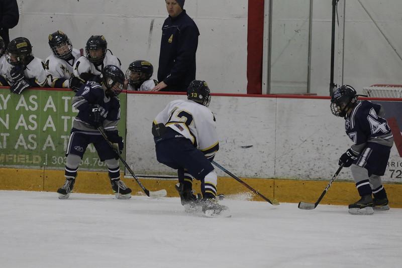 2015-Nov_25-OGradySon-Hockey_SilverSticks-JPM0014.jpg