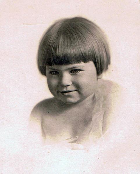 Earl Kipp's girl.jpg