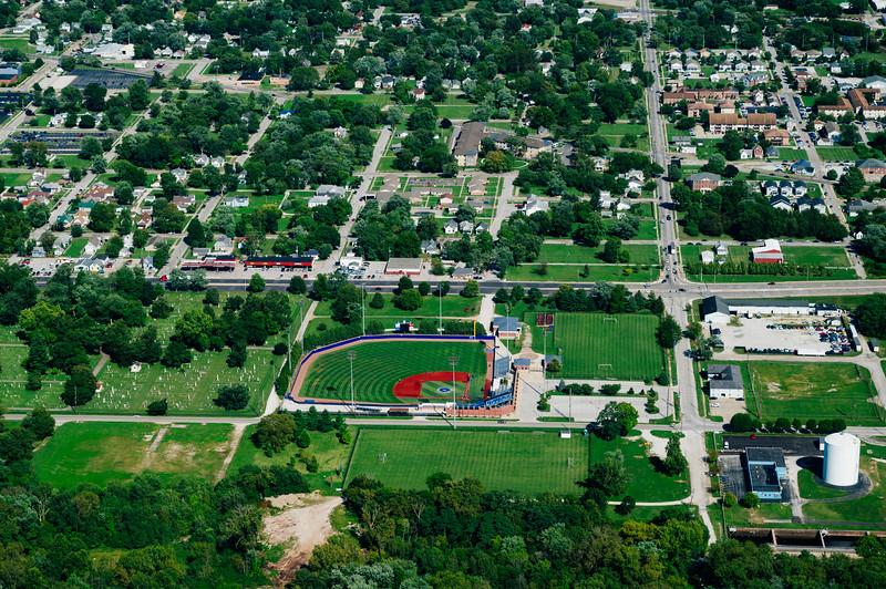 20192808_Campus Aerials-2961.jpg