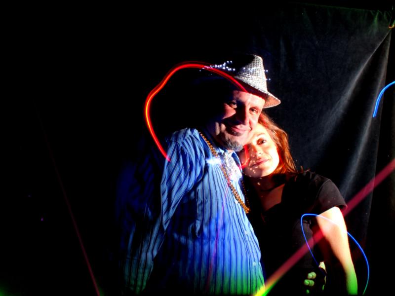 SPYGLASS 2012 Lightpainting 066.png