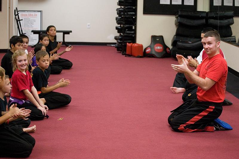 karate-102411-02.jpg