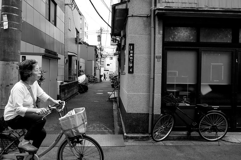 2019-09-14 Tokyo on Saturday-49.jpg