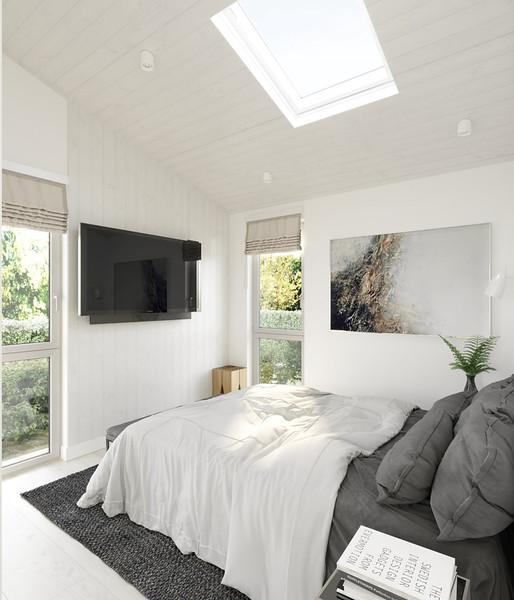 velux-gallery-bedroom-232.jpg