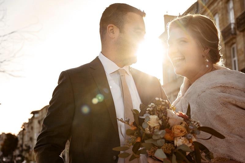 Awardweddings.fr_pre-wedding__Alyssa  and Ben_0428.jpg