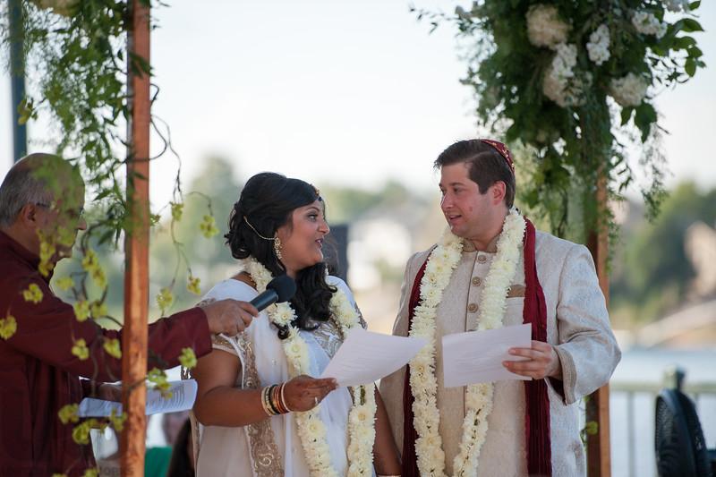 bap_hertzberg-wedding_20141011165705_DSC9647.jpg