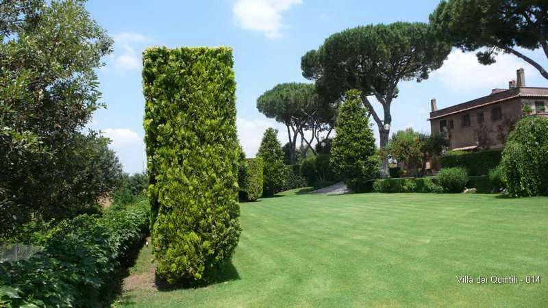 Villa dei Quintili - 014.jpg