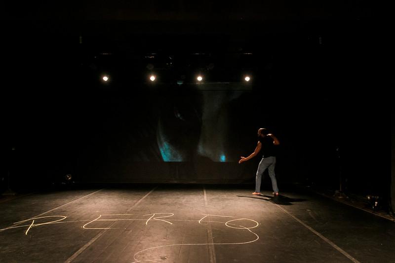 Allan Bravos - Lentes de Impacto - Teatro-546.jpg