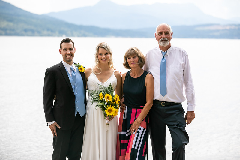 salmon-arm-wedding-photographer-2309.jpg