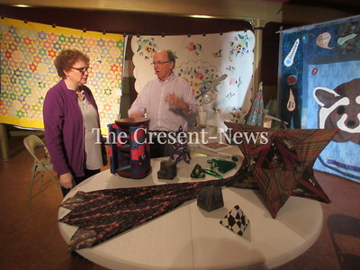 03-30-19 news Huber quilts