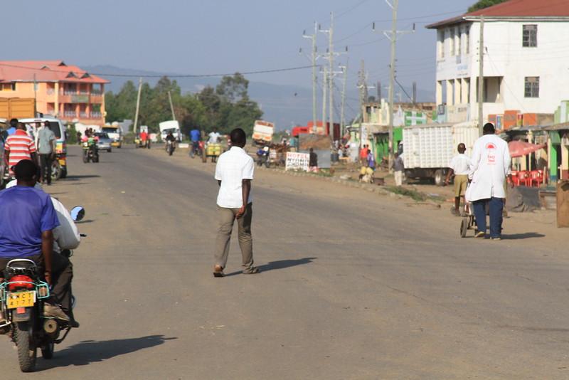 Kenya Part1 '15 2526.JPG