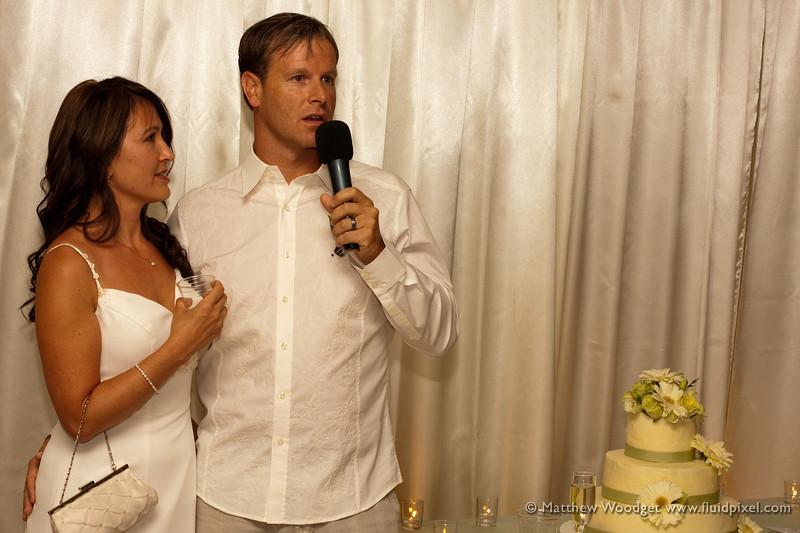 Tracy & Jeff Wedding Weekend (60 of 138).jpg