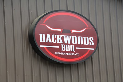 2018-04-14 APR Chapter Ride 'Backwoods BBQ'