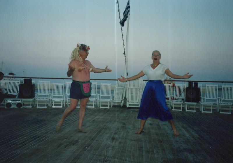 Dance-Trips-Greece_0207.jpg