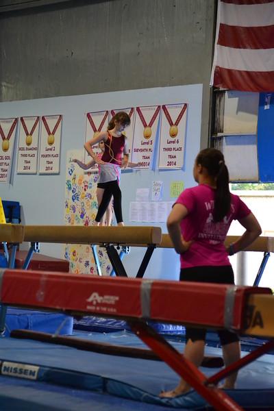 2014 June Gymnastics (44).JPG