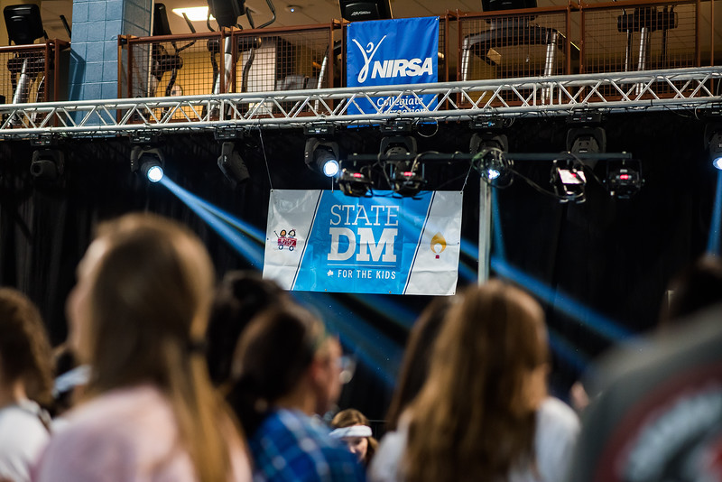 DSC_1813 Dance Marathon April 06, 2019.jpg