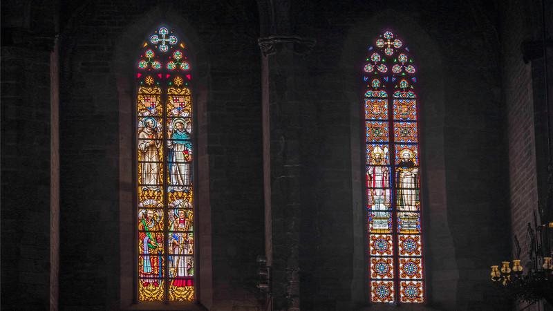 0430 Barcelona Basilica De Santa Maria Del Mar 16x9.jpg