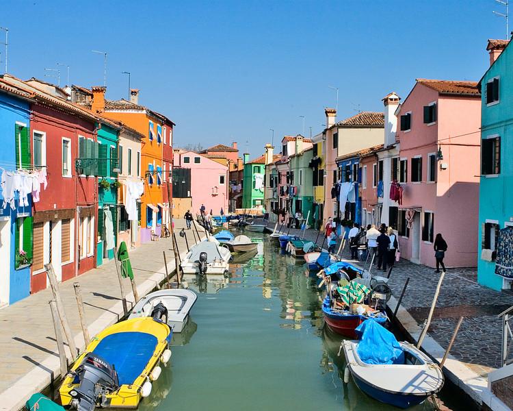 Venice148.jpg