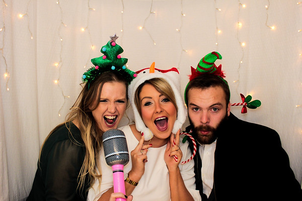 2017 Photo Booth Galleries