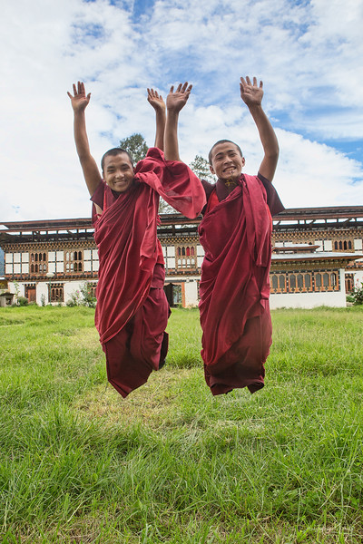 punakha-dzong_chorten-nebu_20120917_8973.jpg