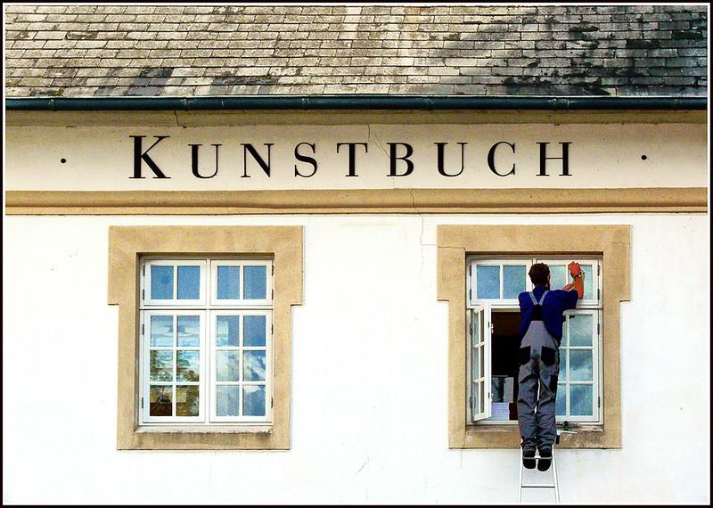 07-06418-GER-Schloss-Gottorf.jpg