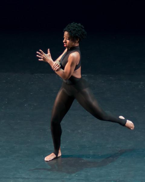 LaGuardia Senior Dance Showcase 2013-755.jpg